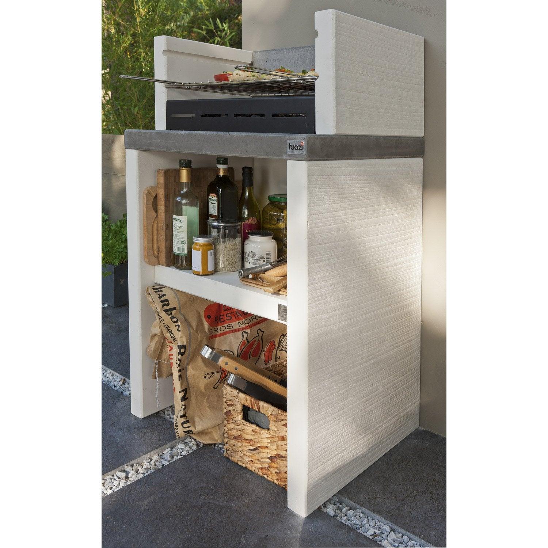 barbecue torquay leroy merlin. Black Bedroom Furniture Sets. Home Design Ideas