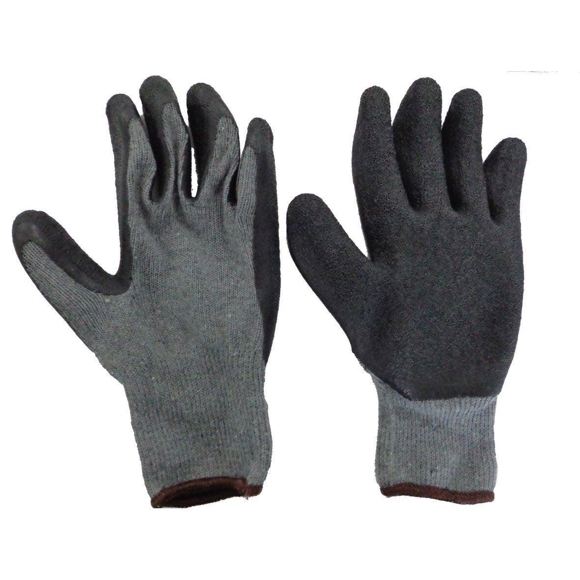 gants de manutention gros travaux dexter taille 11 xxl. Black Bedroom Furniture Sets. Home Design Ideas