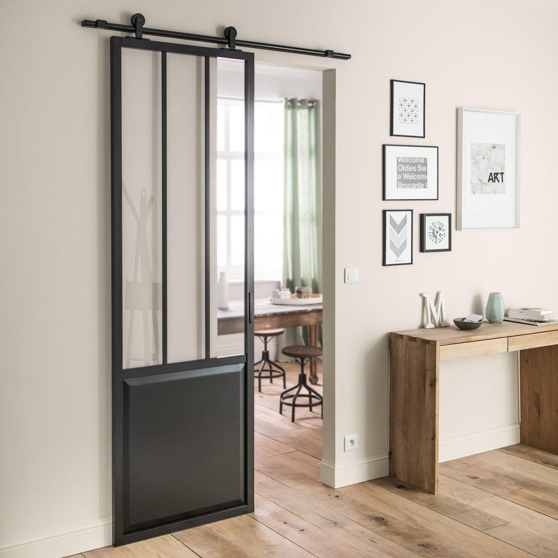 cloison mobile leroy merlin fashion designs. Black Bedroom Furniture Sets. Home Design Ideas