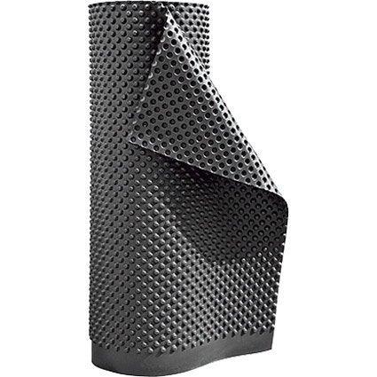 protection de soubassement onduline x l 1 m 400 g m leroy merlin. Black Bedroom Furniture Sets. Home Design Ideas