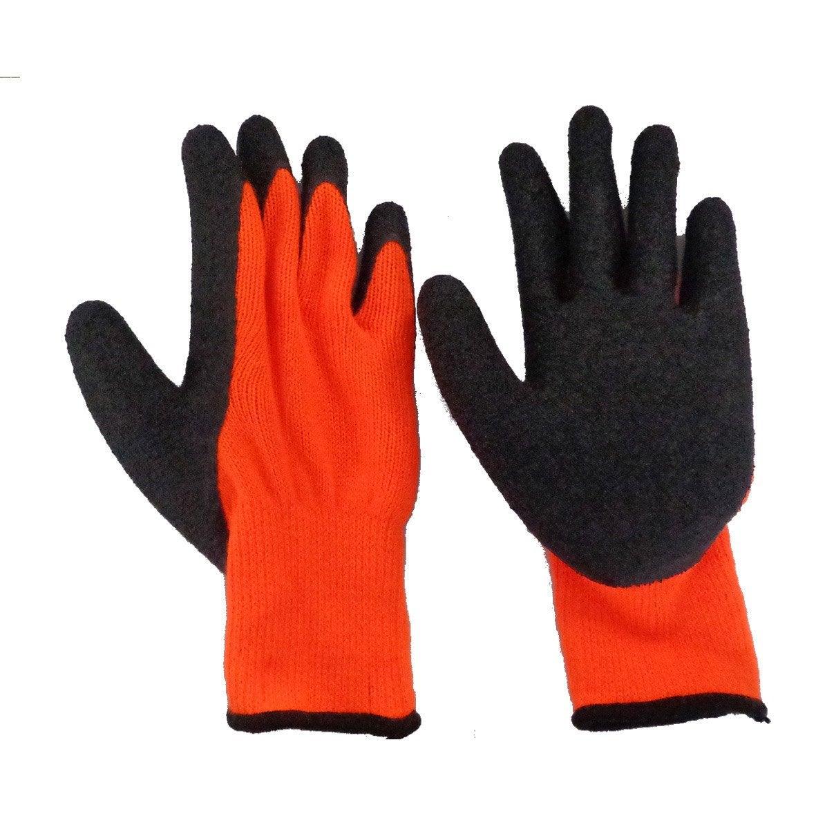 gants dexter taille 9 l leroy merlin. Black Bedroom Furniture Sets. Home Design Ideas