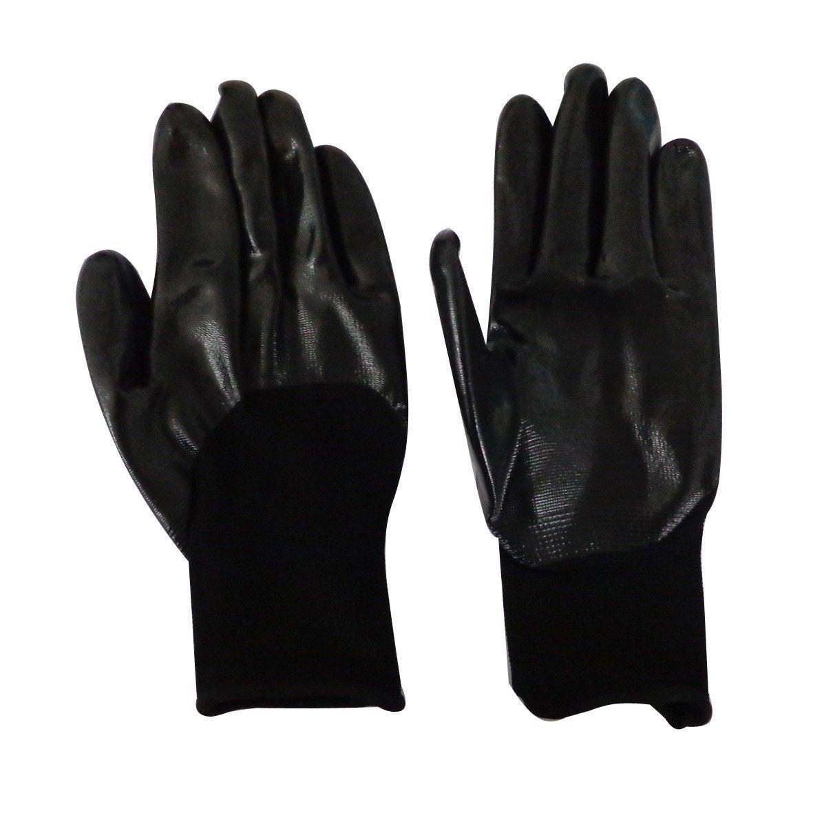gants de carreleur dexter taille 8 m leroy merlin. Black Bedroom Furniture Sets. Home Design Ideas