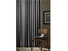 panneaux japonais coulissants leroy merlin. Black Bedroom Furniture Sets. Home Design Ideas