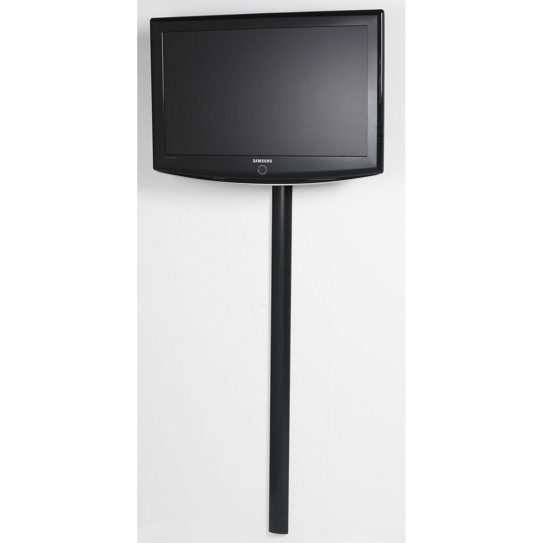 Goulotte Cache Cable Exterieur Cool Cool Cache Fils Electrique  # Meuble Tv Cache Fil