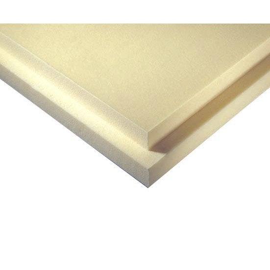Panneau en polystyr ne extrud xps n iii l ursa x 0 6 m mm r 2 8 leroy merlin - Polystyrene extrude 20 mm ...