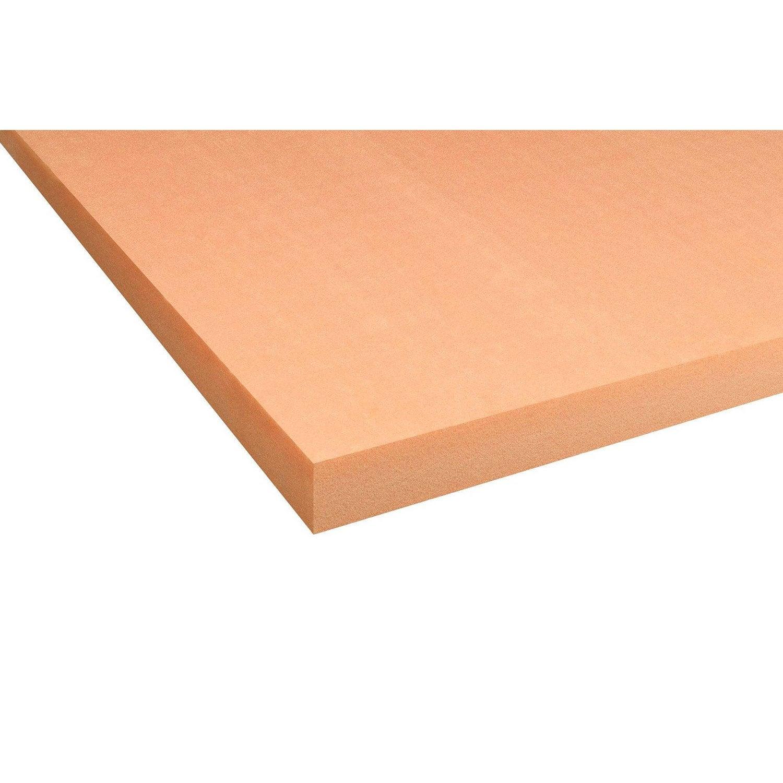 polystyr ne extrud 60 mm. Black Bedroom Furniture Sets. Home Design Ideas