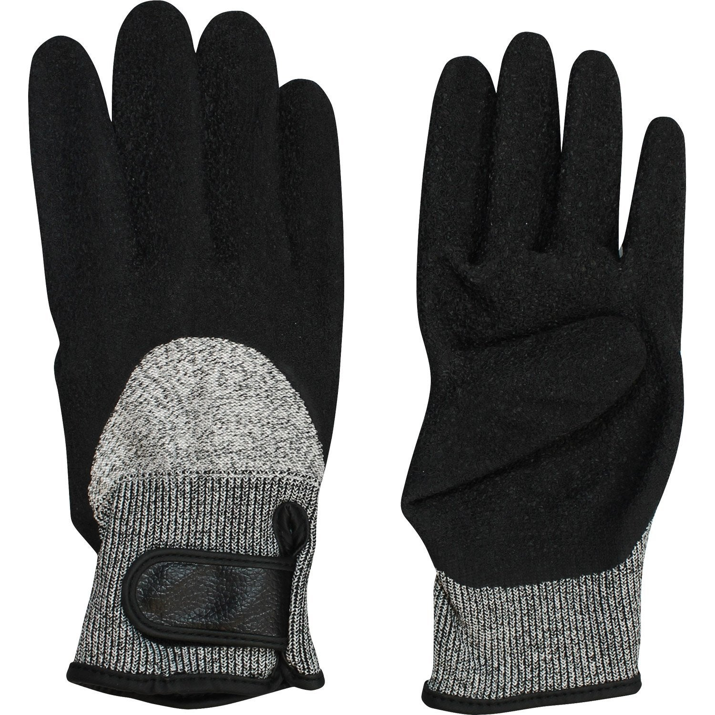 gants anticoupure dexter taille 8 m leroy merlin. Black Bedroom Furniture Sets. Home Design Ideas