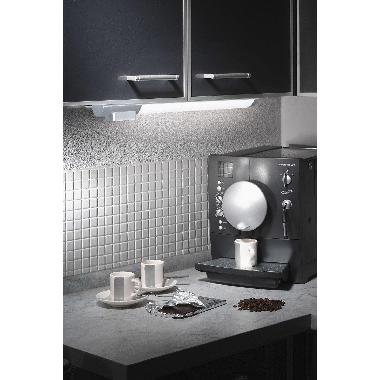 r glette lival led 1 x 5 w led int gr e blanc chaud. Black Bedroom Furniture Sets. Home Design Ideas
