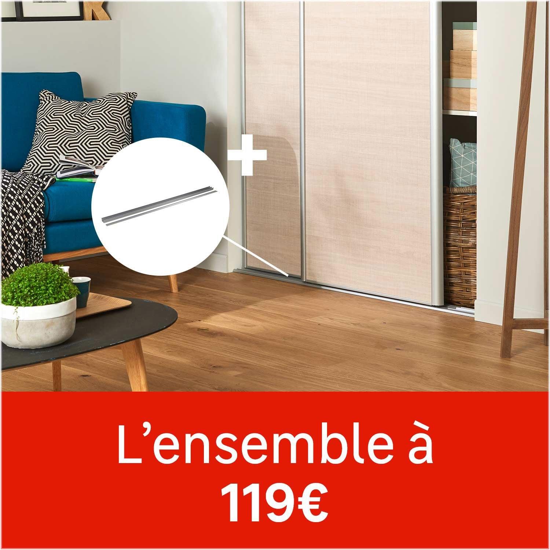 leroy merlin portes placard porte de placard pliante with. Black Bedroom Furniture Sets. Home Design Ideas