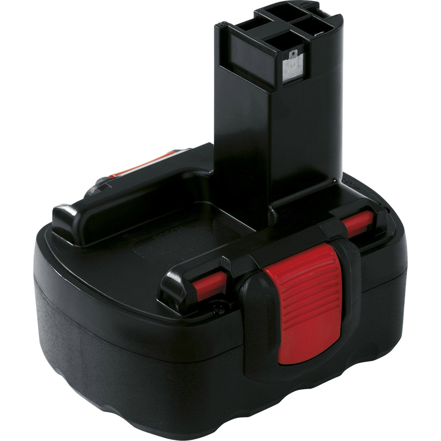 Batterie perceuse bosch psr 14 4 - Batterie perceuse bosch ...