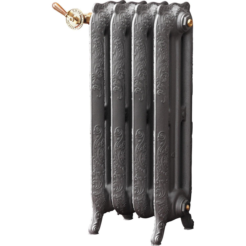 radiateur chauffage central heat line renaissance. Black Bedroom Furniture Sets. Home Design Ideas