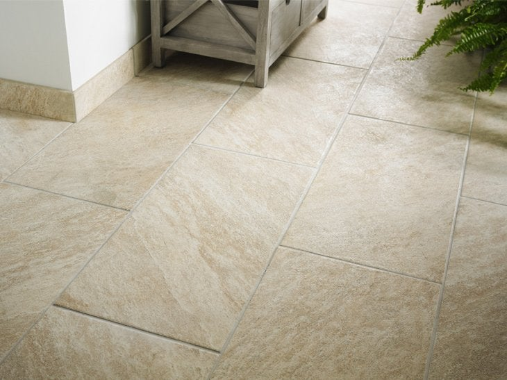 Pin Cotto Parquet Stratifie Imitation Carrelage On Pinterest