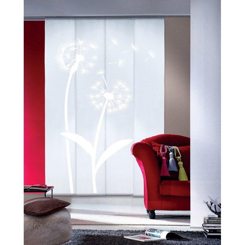 pin stores japonais pictures on pinterest. Black Bedroom Furniture Sets. Home Design Ideas
