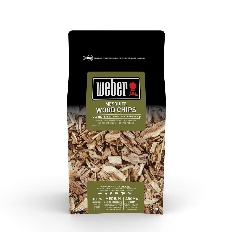 Bois Pour Fumoir : bois pour fumoir ~ Premium-room.com Idées de Décoration