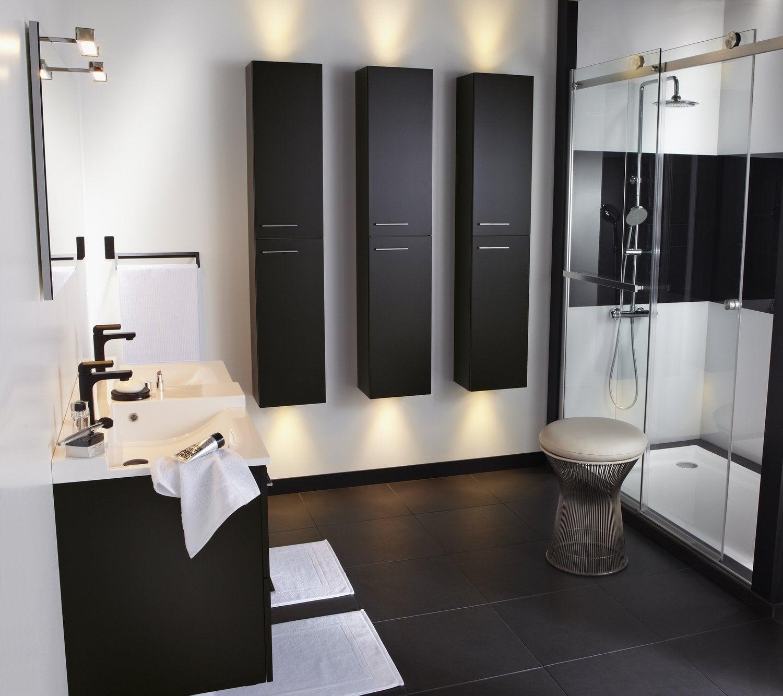 Gt salle de bain leroy merlin gt salle de bain leroy - Meubles de salle de bain leroy merlin ...