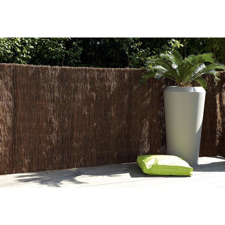 brande bruy re nortene triobruc cm x cm. Black Bedroom Furniture Sets. Home Design Ideas