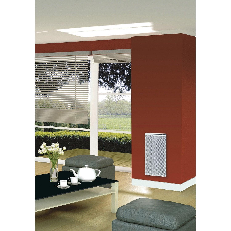 radiateur rayonnant winor. Black Bedroom Furniture Sets. Home Design Ideas