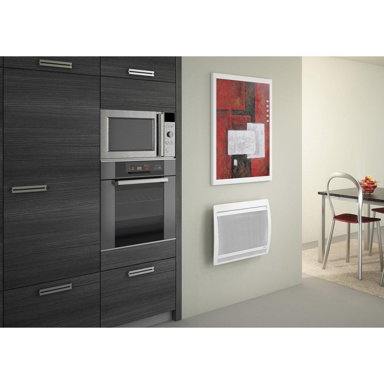 radiateur rayonnant sauter 2000w. Black Bedroom Furniture Sets. Home Design Ideas