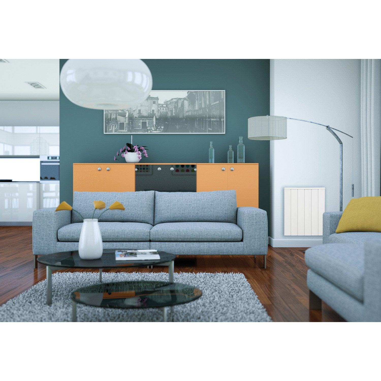 affordable beautiful airelec radiateur comparez les prix de leroy merlin brico depot bricoman et. Black Bedroom Furniture Sets. Home Design Ideas