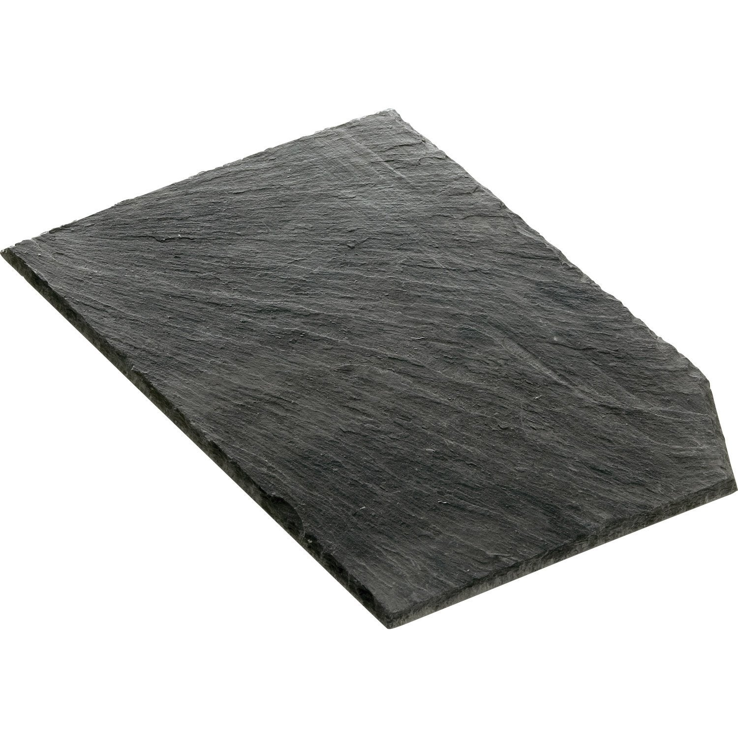 Carrelage ardoise leroy merlin for Carrelage ardoise leroy merlin