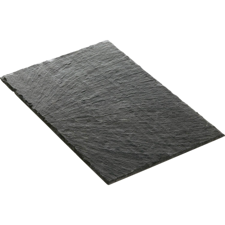bordure ardoise leroy merlin amazing ardoise exterieur. Black Bedroom Furniture Sets. Home Design Ideas