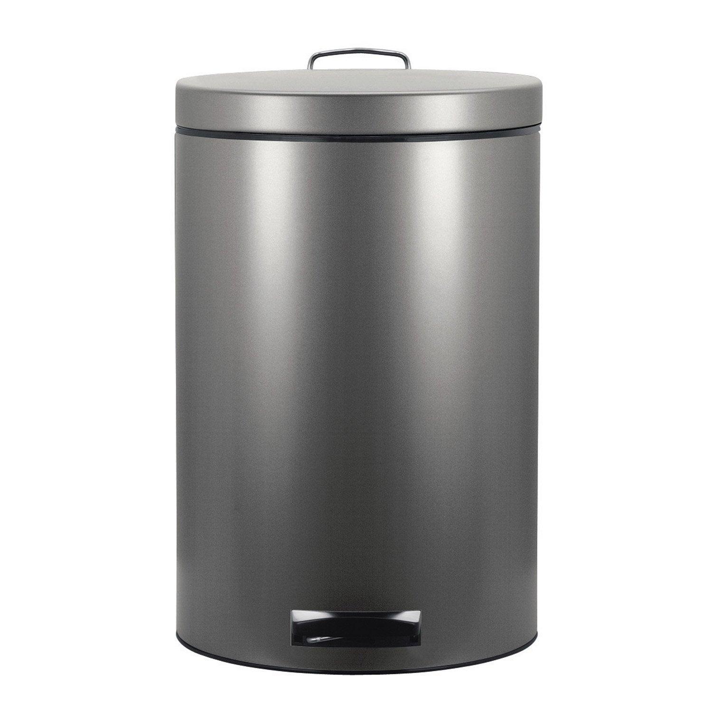 poubelle de maison tanche avec sacs universel sac de rangement organiseur de dossier arrire. Black Bedroom Furniture Sets. Home Design Ideas