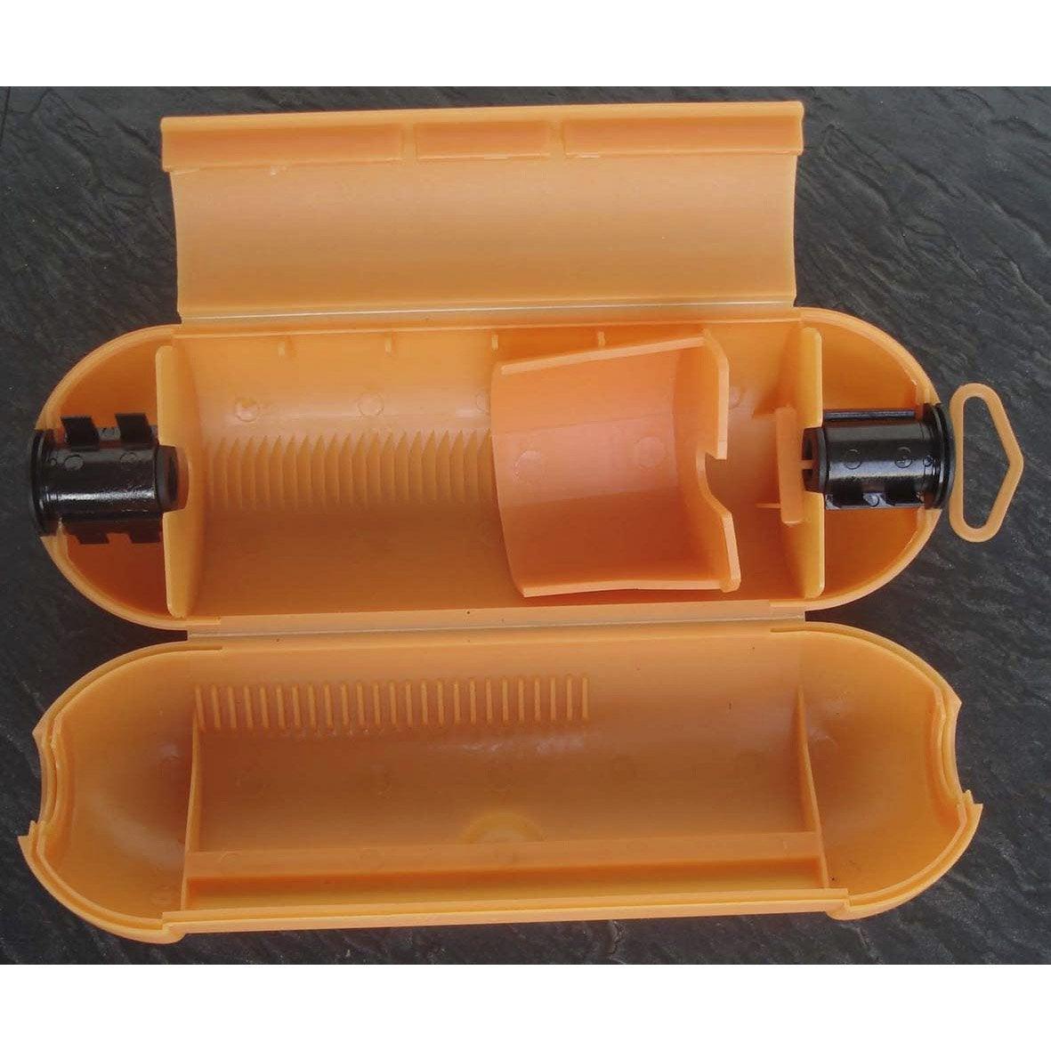 Cloture electrique pour chien leroy merlin cool portillon - Leroy merlin cabries ...