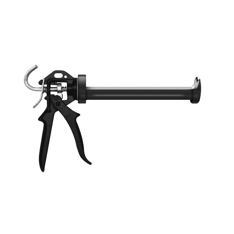 pistolet pour cartouche rubson easy 1 leroy merlin. Black Bedroom Furniture Sets. Home Design Ideas