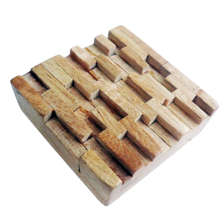 Bouton de meuble mistral bois brut leroy merlin - Saturateur bois leroy merlin ...