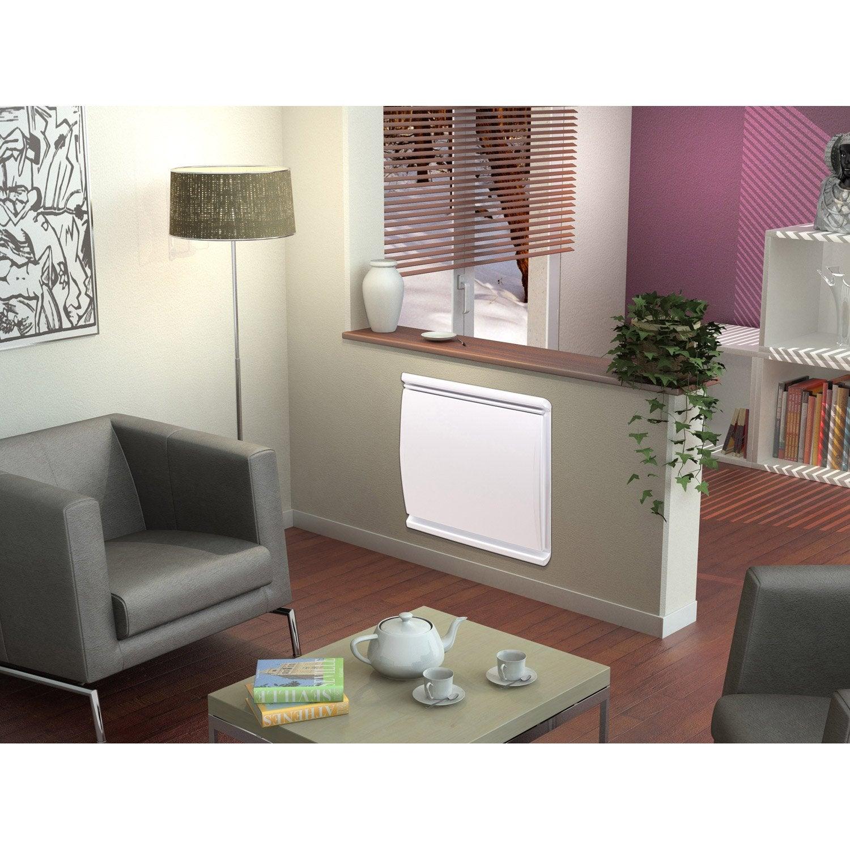 radiateur inertie fonte pas cher avec leroy merlin brico. Black Bedroom Furniture Sets. Home Design Ideas