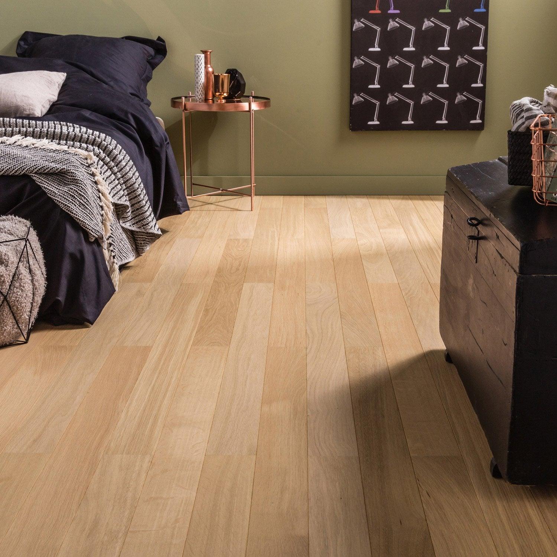s line pas cher avec leroy merlin brico depot. Black Bedroom Furniture Sets. Home Design Ideas