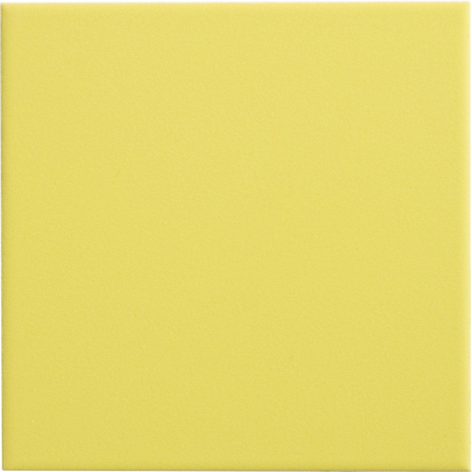 Carrelage jaune 15x15 28 images relooker le carrelage for Carrelage jaune