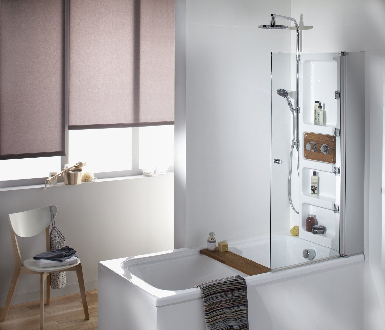 prenez un bain d 39 inspiration. Black Bedroom Furniture Sets. Home Design Ideas