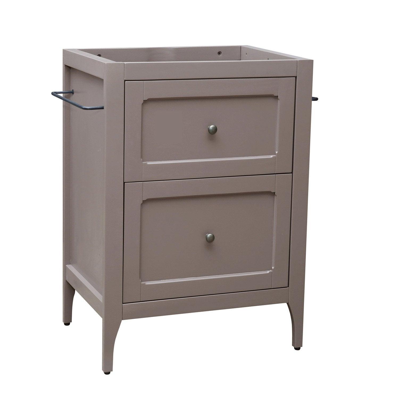 vasque poser leroy merlin top technicit with vasque poser leroy merlin fabulous meuble sous. Black Bedroom Furniture Sets. Home Design Ideas