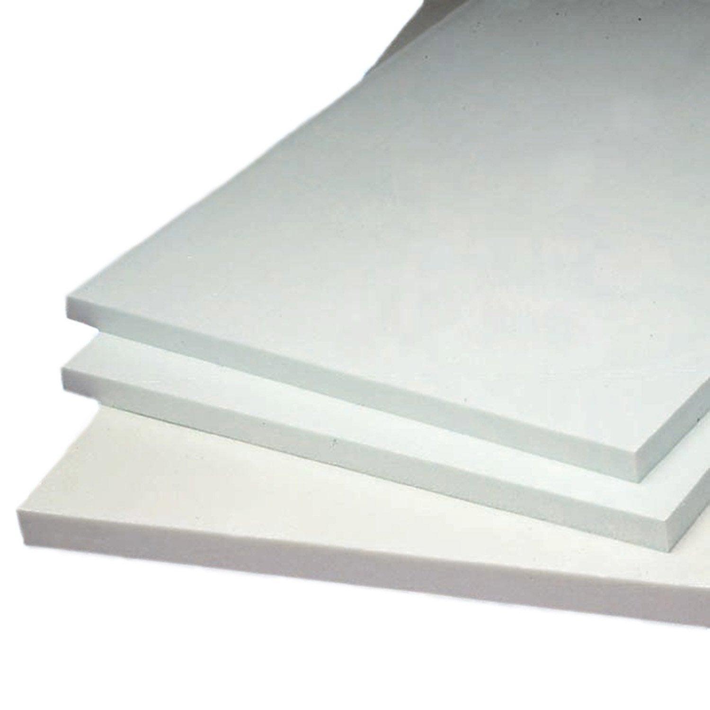 Panneau en polystyr ne expans knauf r - Plaque de polystyrene expanse ...