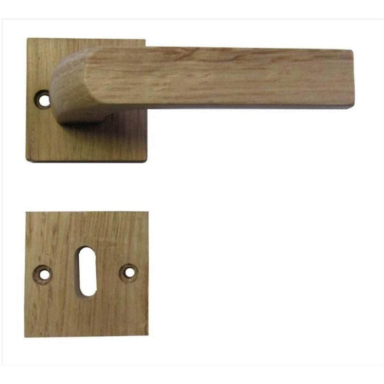 Poignee de porte en bois les derni res id es de design et int - Leroy merlin porte bois ...