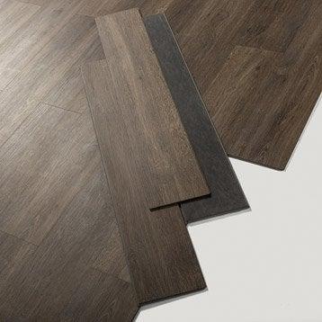 gerflor meubles en ligne. Black Bedroom Furniture Sets. Home Design Ideas