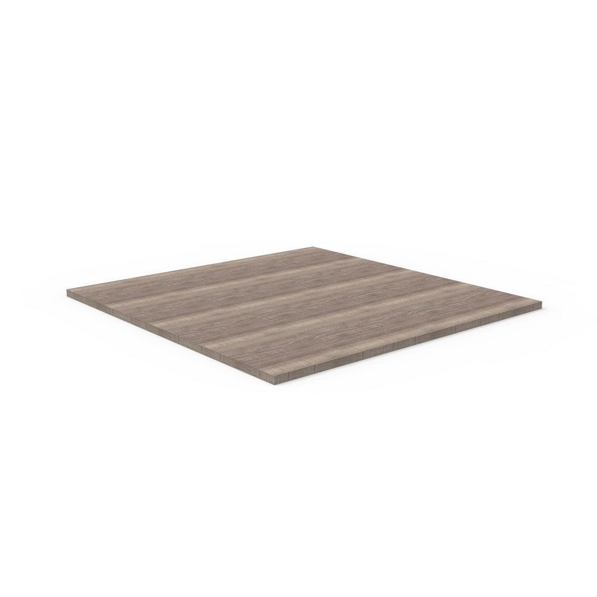 plan d couper remix panneau de particules 45 cm leroy. Black Bedroom Furniture Sets. Home Design Ideas