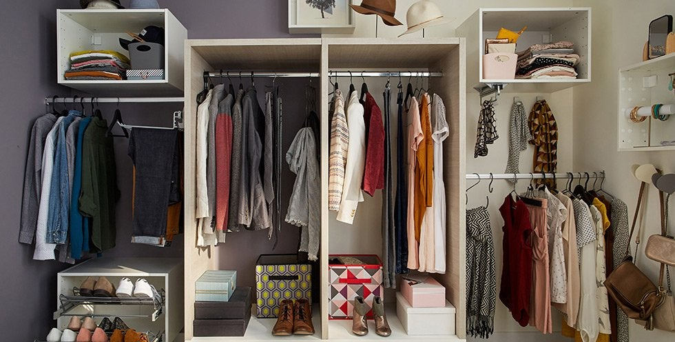 dressing metal leroy merlin porte de placard coulissante gris graphite miroir spaceo l x h with. Black Bedroom Furniture Sets. Home Design Ideas