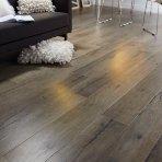 parquet stratifi leroy merlin. Black Bedroom Furniture Sets. Home Design Ideas