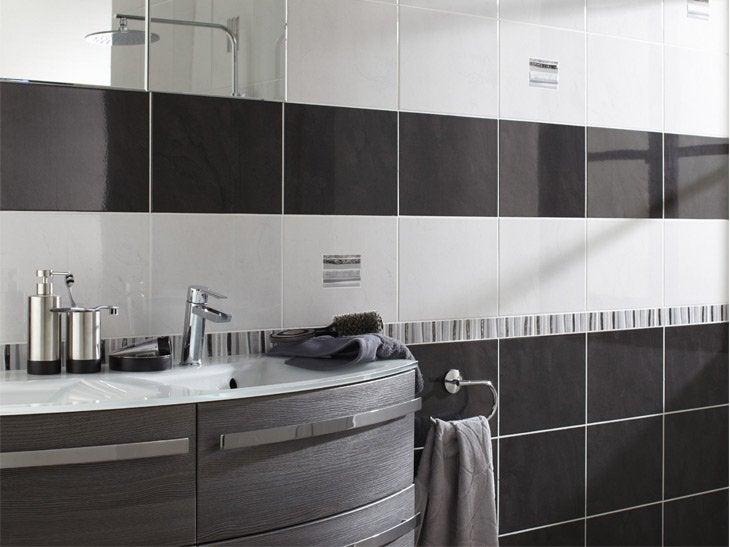 couleur mur salle de bain couleur pour salle de bain zen salle de bains bleue ikea quelle. Black Bedroom Furniture Sets. Home Design Ideas