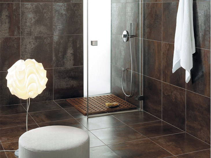 Carrelage salle de bain leroy merlin 62 quotes - Carrelage adhesif salle de bain leroy merlin ...