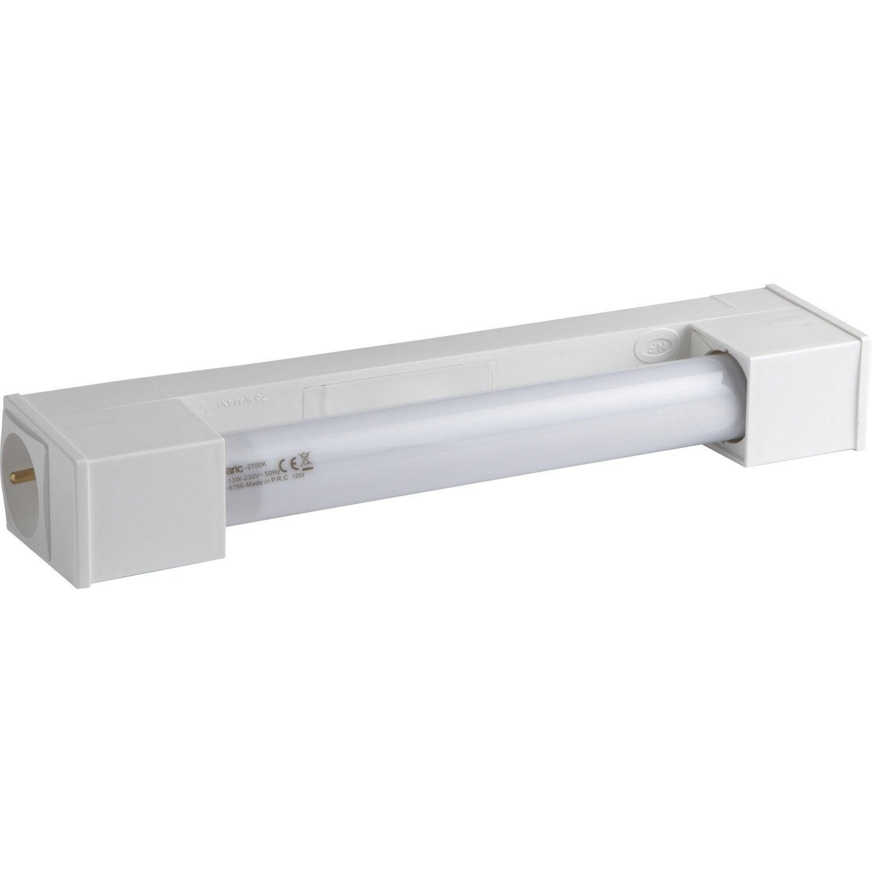 Lampe Salle De Bain Avec Prise De Courant – Chaios.com
