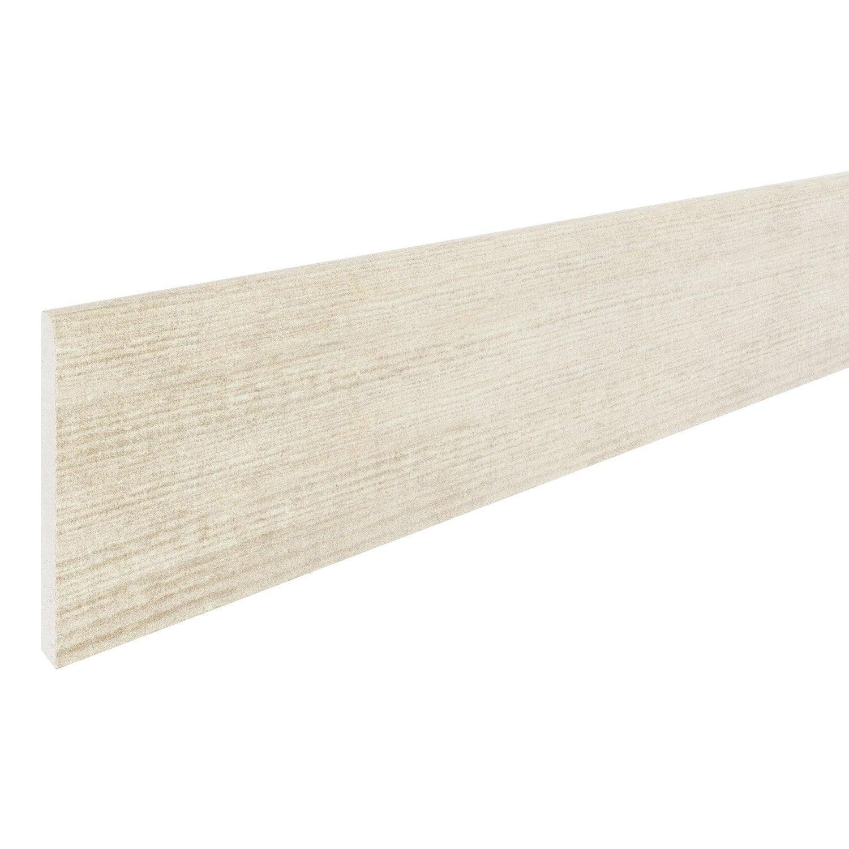 Coller plinthe bois sur carrelage - Coller carrelage sur carrelage ...
