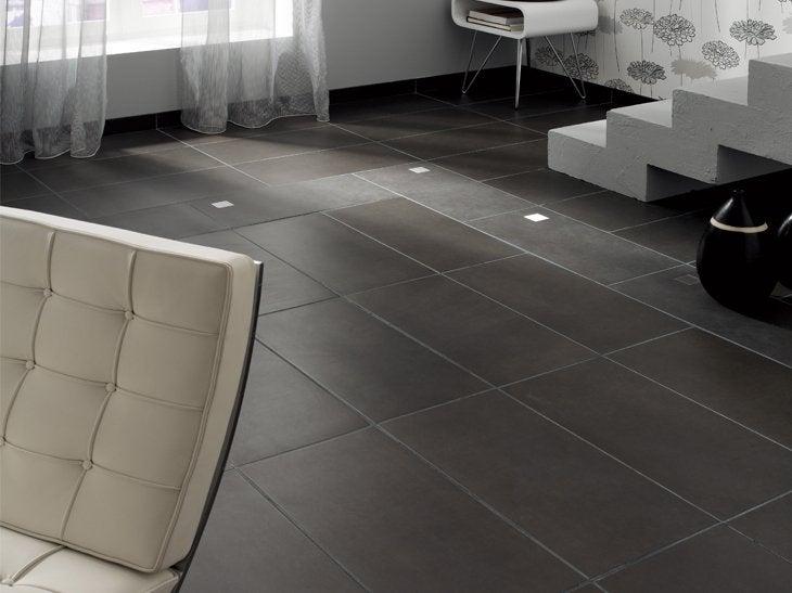 moquette exterieur leroy merlin banc exterieur leroy. Black Bedroom Furniture Sets. Home Design Ideas