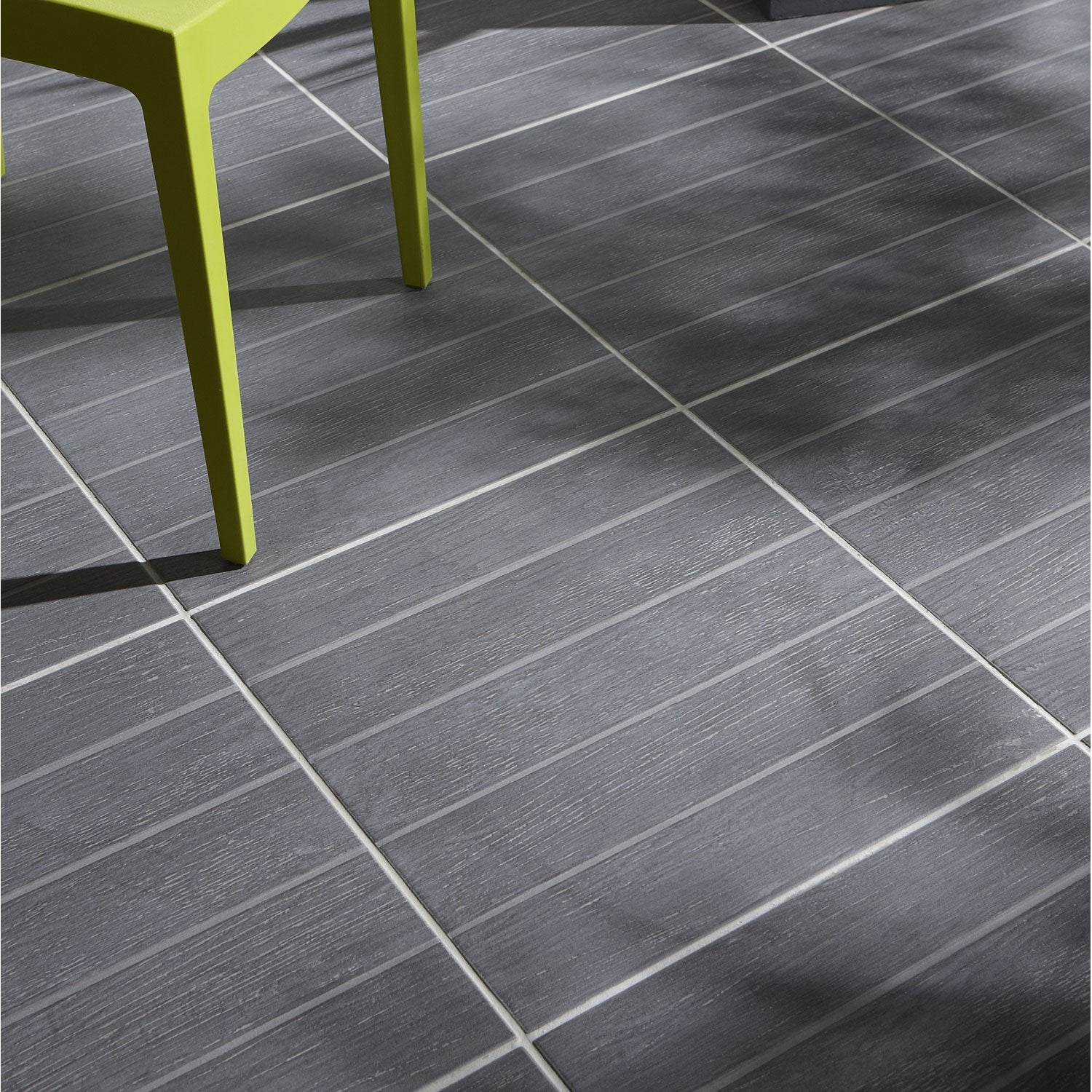 Qualit carrelage gr s c rame for Carrelage clipsable