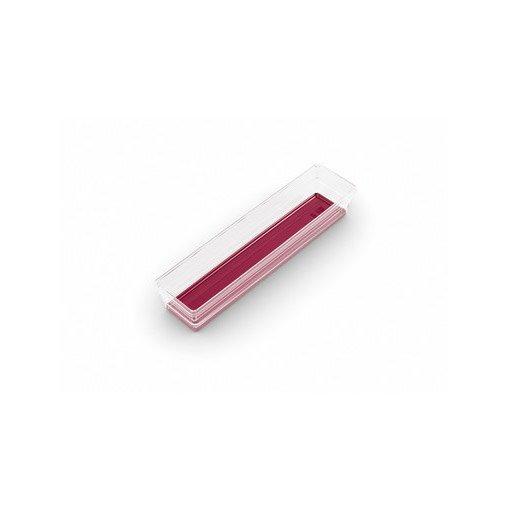 Compartiment de tiroir translucide h 5 x l 7 5 x cm Carrelage 7 5 x 30
