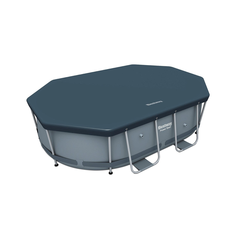 bache piscine leroy merlin cool piscine hors sol rigide. Black Bedroom Furniture Sets. Home Design Ideas
