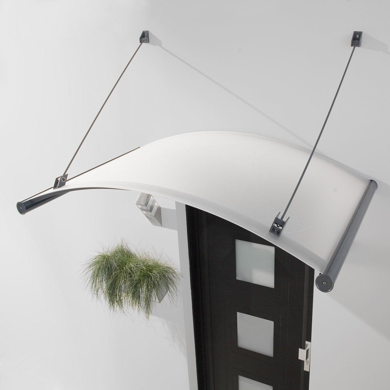 cuisine en kit chez leroy merlin. Black Bedroom Furniture Sets. Home Design Ideas