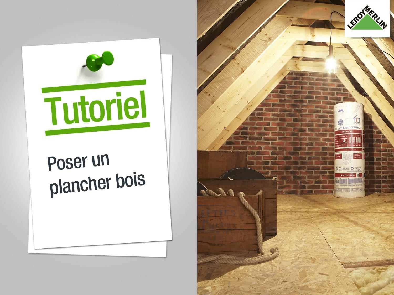guillotine parquet leroy merlin plan duaccs au magasin. Black Bedroom Furniture Sets. Home Design Ideas